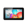 TABLET CX QUADCORE 1024*600 / 512MB / 8GB