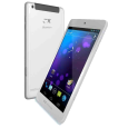 TABLET CX TITANIUM 7.85 QUAD CORE / 32GB / GPS /3G